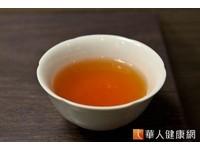 研究:每天喝3杯紅茶 能預防蛀牙