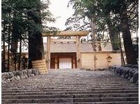 每20年一次重建 歷經1300多年傳承的伊勢神宮