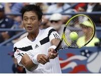 美網/盧彥勳展韌性驚險取勝 09年後再進男雙第三輪