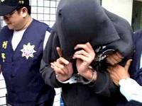 隨機囚虐性侵檳榔西施 惡男求處無期徒刑
