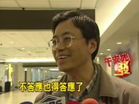 Google難救落後國家!台灣平均連線速度狂輸南韓5倍《ETtoday 新聞雲》