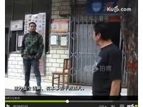 鄭州黑心男捕殺小貓 沾「羊尿」當羊肉串賣