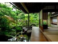 經過350年仍保存完整 日本石川縣歷史與現代並存