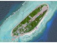 爭主權! 南沙太平島機場跑道將延長300公尺
