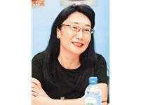 王雪紅入主TVBS 將挖角陳文茜?