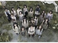 AKB48禁談戀愛 大島優子自稱處女