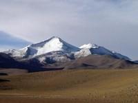 超級火山將形成? 烏圖崙古火山岩漿庫快速擴大