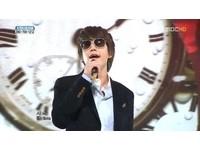 SJ圭賢雙眼皮攏系假 節目上被主持套話承認動過刀