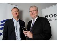 Sony Ericsson要變回「Sony」了!
