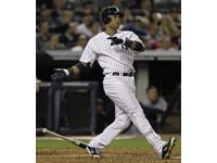 MLB/坎諾肖想延長合約 總經理凱許曼冷處理