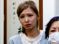 膝關節看Makiyo/道歉格局放大才能大事化小