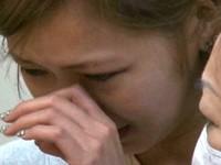 6萬網友連署! 沈玉琳要Makiyo退演藝圈3個月