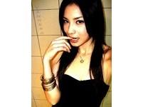 湘瑩自爆隱疾撕裂菊花 被疑「愛從後面來」