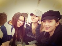 丫子、湘瑩原來是共犯 網友氣瘋!狂開反三人粉絲團