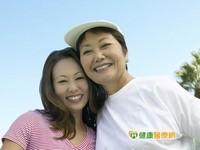 年逾30女尿失禁 微創手術可改善