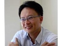2死車禍攔車無人理 馬偕醫嘆:台灣人怎麼變這樣子?