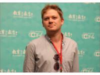 首部電競紀錄片《電競高手》上映 導演透露幕後概念