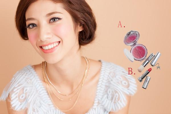 CE 第4回 日本最佳美妆大赏总回顾图片
