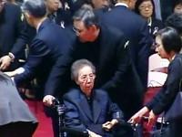快訊/王永慶大房王月蘭逝世 享壽93歲