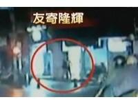 快訊/影片成鐵證 北檢對Makiyo發出傳票