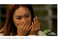 白智榮流產遭網友譏笑暴怒提告 談無緣寶寶心碎痛哭