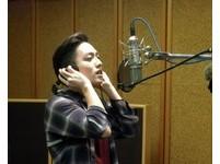 神曲!林宥嘉號召1000人唱《我難過》:必學、大合唱!