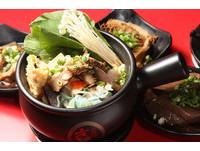 午餐食客/一人獨享麻辣鍋 「老先覺」窯燒鍋鎖住鮮甜