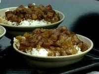 CNN評45種最棒台灣小吃 滷肉飯第一、連吳寶春也入榜