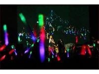 首場電玩演唱會落幕!日本遊戲原唱再次撼動玩家遊戲魂