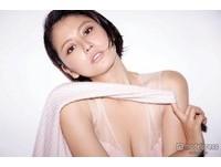 長澤雅美慘遇「日版李宗瑞」! 遭偷拍性愛影片恐嚇