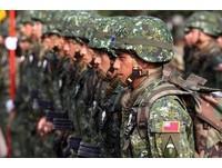 先搶先贏!陸軍戰備營連福利太優「志願役申請超熱絡」
