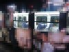 媽呀!香川縣列車塗成這樣,誰敢搭?