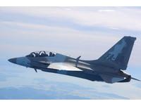 保衛南海專屬經濟區 菲律賓追加採購36架FA-50