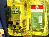 消基會搞烏龍...食藥署再抽驗8油品 含苯量都比水低