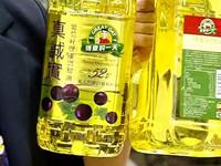 「煎魚選擇冒煙點高的油」 林杰樑臉書教健康用油10方法