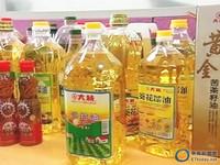 衛福部公布5大造假食品 素食、蜂蜜都上榜