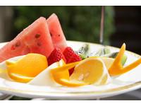 6種水果「這樣切」才正確? 芒果:用杯子削