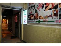 不只是旅館!香港正.旅館化身高度自由創作的藝術裝置