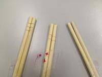 「我的免洗筷變得很臭」 天兵神發言...網友笑翻不忘陷害!