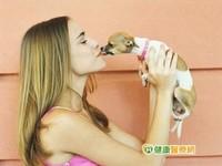 家有寵物 須慎防人畜共通傳染病