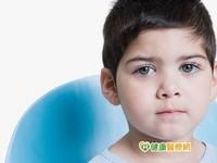 染輪狀病毒 7歲童一天水瀉8次