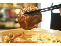 午餐食客/傳承正統的北方麵食 觀光客指名必吃