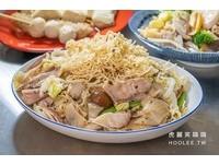 必嚐泰式、辣醬口味!高雄創意鹽水雞 還有暖暖黑輪關東煮
