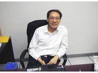 國民黨前發言人楊偉中接替李佳霏 回鍋接文傳會副主委
