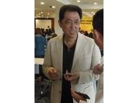 《大尾鱸鰻》是「蝦」片? 朱延平:是台灣人共同記憶