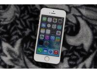 防竊聽! 上海公務員棄iPhone換國產加密手機