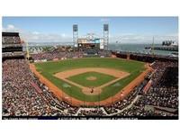 MLB/大聯盟伸魔爪 運動家被迫把世仇地盤當家?