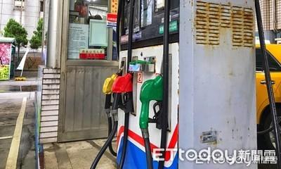 影/柴油休旅進加油站喊「加600元」 女工讀生照做卻加汽油…噴飛24萬元