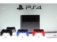 PlayStation 主機將於下週一推出「到府收送維修服務」
