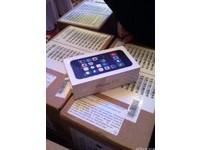 寧波「土豪」奢華婚宴 81支iPhone 5s送賓客